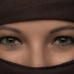 Reiner Grasses - Augen
