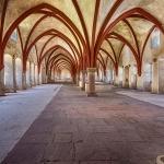 Reiner Grasses - Kloster Eberbach