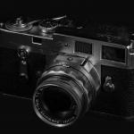 Ruediger Theiss - Leica