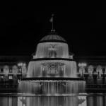 K.-H. Romann - Wasserspiele