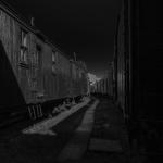 K.-H. Romann - Railway