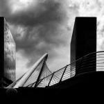 Hans Wichmann - Bilbao