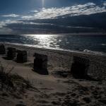 Thomas Wisnewski - Strandstimmung