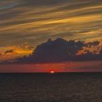02b Sonnenuntergang Lettland2 JS