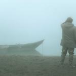 Gerhard Stöfer - Morgens am See