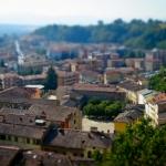 ng_02_miniaturstadt_tn