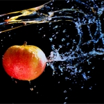 platz-1_ms_02_mg_apple-splash_7333_tn