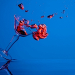 platz-2_mh-2-blubberblasen-glas-3831-bearbeitet-bearbeitet_tn