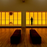 platz-2_mrt_02_museumsbesucher_tn