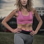 Thomas Wisnewski - Fitness Queen