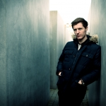 Florian Finke - Single