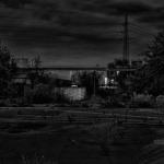 Ruediger Theiss - darkness X