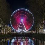 Kerstin Schütze - Riesenrad
