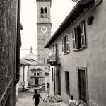 Alexander Hellen _Torno_al_Lago_di_Como