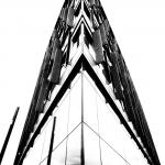 Angelica Colomine - vertices