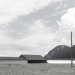 Amede Ackermann_Am-Liedberg