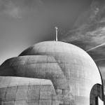 Moschee -Heiner Ott