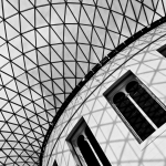 platz-1_ng_01_britishmuseum_tn