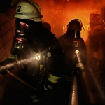 platz-3_hw-1-firefighter-1107-465-gk_tn