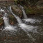 Wasserfall Müllertal