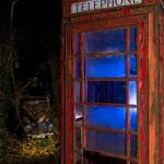 Ralf Sonn - Ford-Telefon