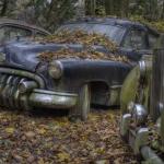 Oliver Miltzner - Car 1
