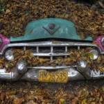 Oliver Miltzner - Car 4