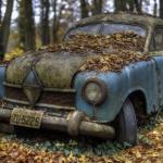 Oliver Miltzner - Car 6