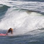 Juergen Stodt - Surfer