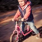Alexander Hellen_Bicycle_Race