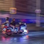 avc-2-moskau-biker_tn