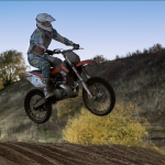 ms_02_motorcross2_2022_tn