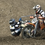 platz-4_jf_01_motorcross_tn