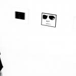 Ulrich Steiger - Look at me