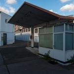 Peter Wachendorf_Garage Bilk