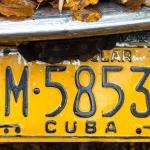 Juergen Stodt Cuba