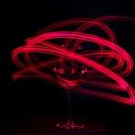 platz-2_mrt_01_lichtband_tn