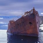 avc-2-febr-13wrack-antarktis_tn