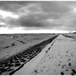 cg_01_winter-an-der-nordsee__tn