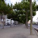 sg-rheinuferpromenade-01r_tn