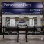 platz-5_mh-1-potzdammerplatz_h__0745_tn