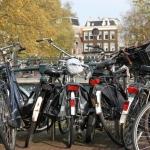 ca-fiets-1_tn