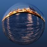 ujs1307-2_hamburg-hafen-fotografiert-von-den-docklands_tn