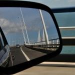platz-5-pw_01_ponte-vasco-da-gama_tn