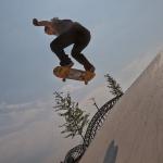 f1-hw-1-skater-132_7678_tn