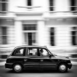 platz-04_l2-ng_02_taxi_tn