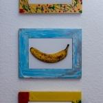 2013_12_n2-mrt-02-bananenfamilie_tn