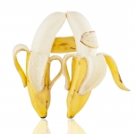 2013_12_platz-2_g2-ng_02_kissing_bananas_tn