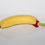 2013_12_platz-5_i1-ho_01_banane_tn