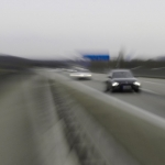 a2-axb02_moving-on-a44_tn